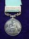 Bearnes Hampton Littlewood Medal Collections 2.jpg