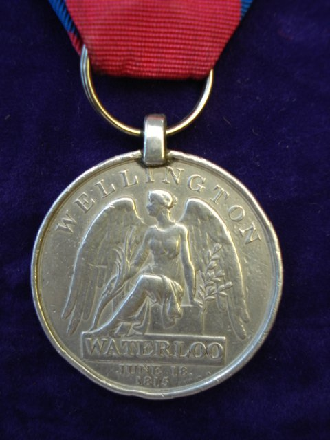 Bearnes Hampton Littlewood Medal Collections 3.JPG
