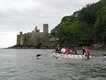River Dart Pagent June 2012 003.jpeg