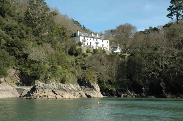 Brookhil,l KIngswear