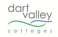 Dart Valley Cottages Logo 2015