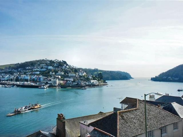 Bayards View, Dartmouth