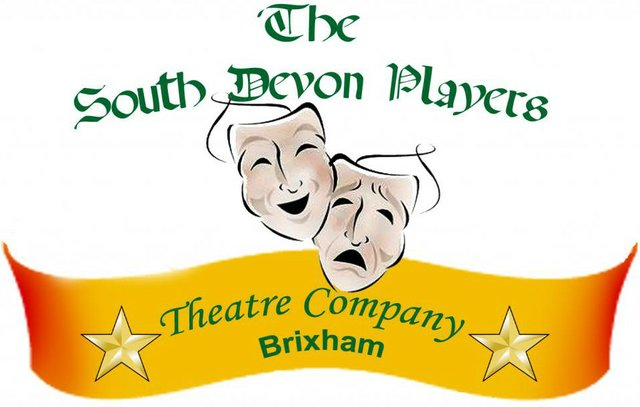 south devon players
