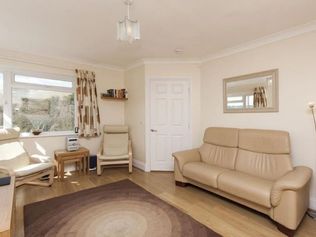2 Inglewood Cottages, Kingswear