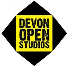 devonopenstudios