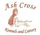 Ash Cross Kennels and Cattery