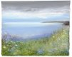 Amanda Hiskin - bluebells and silver light.jpg