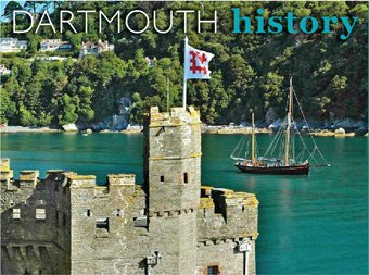 Dartmouth History