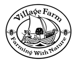 village farm east portlemouth