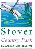 Stover Country Park.jpg