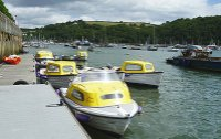 Dartmouth Boat Hire.jpeg