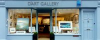 Dart Gallery, Dartmouth
