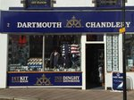 Dartmouth Chandlery, Dartmouth