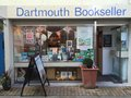 Dartmouth Bookseller, Dartmouth