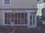 Dart Optical, Dartmouth