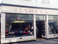 Harvey's of Duke Street, Dartmouth