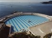 Completed reconstruction of Tinside Lido, Plymouth