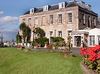 Berry Head Hotel, Brixham