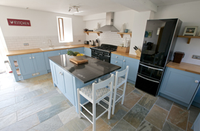 Dartmouth Kitchens & Carpentry