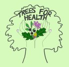 Trees for Health