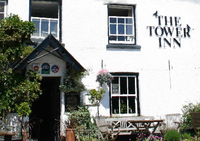 The Tower Inn