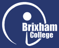 Brixham College (11 - 18yrs)
