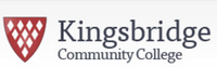 Kingsbridge Community College (11 - 18yrs)