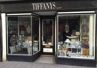 Tiffany's, Dartmouth