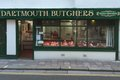 Dartmouth Butchers