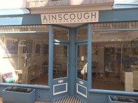 Ainscough Gallery, Dartmouth
