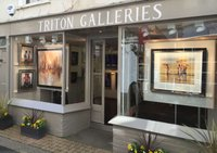 Triton Galleries, Dartmouth