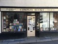Compass Books, Dartmouth