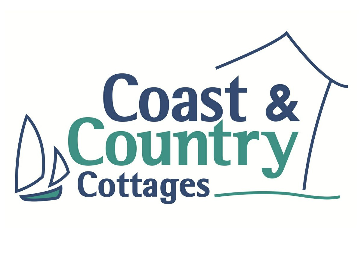 Astounding Coast Country Cottages Dartmouth By The Dart Download Free Architecture Designs Scobabritishbridgeorg