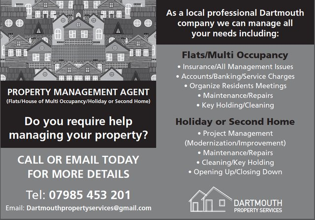 Dartmouth Property Services