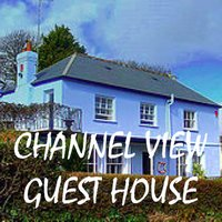 Channel View Guset House