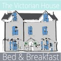 The Victorian House, Dartmouth B&B