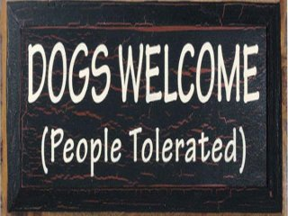 dogs-welcome.img_assist_custom.jpg