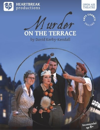 murder on the terrace 2