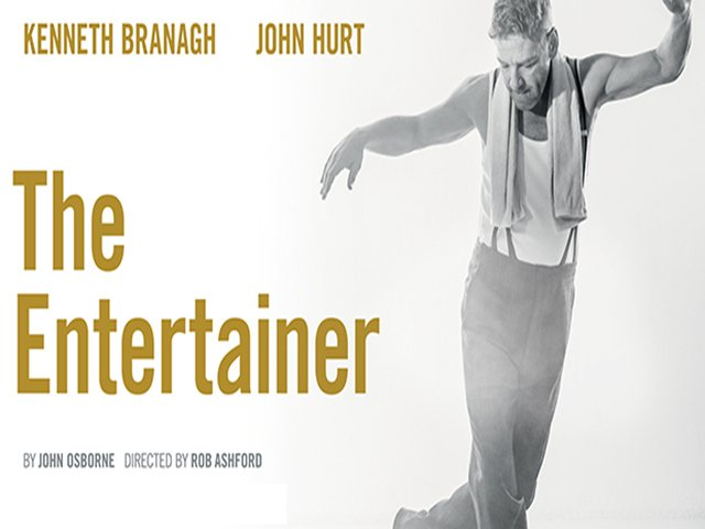 Branagh Theatre Live The Entertainer.jpg