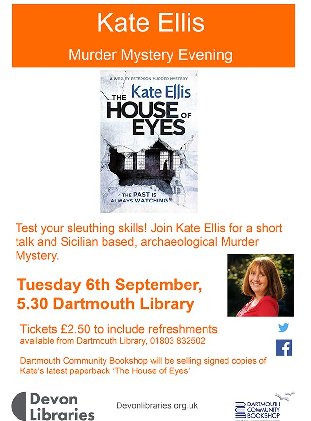 Kate Ellis Sept16 poster.jpg