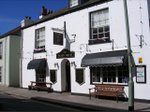 Seale Arms