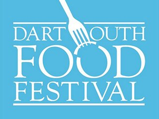 Dartmouth Food Festival logo.jpg