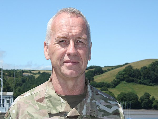 Major Simon Richardson BRNC Exercises.jpg