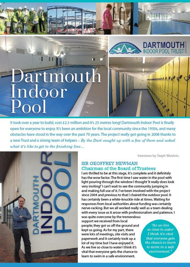 dartmouth indoor pool 2