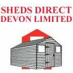 Shweds Direct Devon