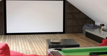 The Home Cinema Specialist