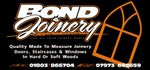 Bond Joinery ad copy.jpg