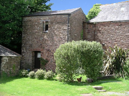 the_old_granary_self_catering_cottage_for_2.jpg