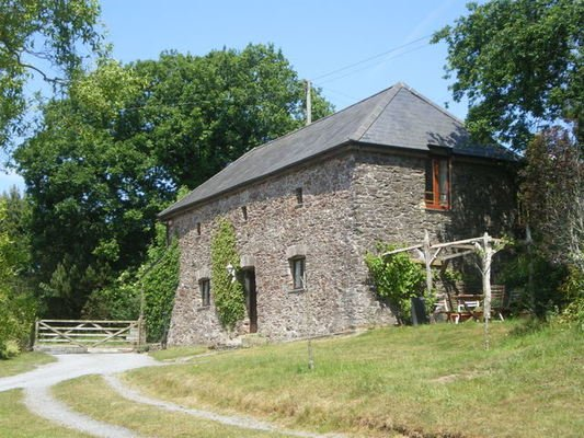 the_stables_self_catering_cottage_for_4.jpg