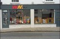 WM Guitars, Ashburton